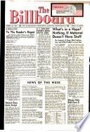 29 Oct 1955