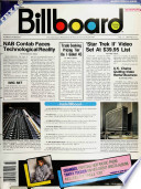 11 Sep 1982