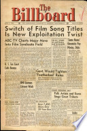 6 Jun 1953