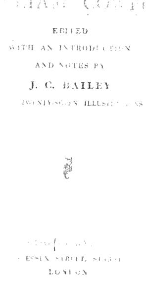 [merged small][ocr errors][ocr errors][merged small][ocr errors][merged small][merged small][ocr errors][merged small]