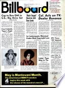 5 May 1973