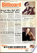 4 Dec 1965