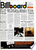 28 Feb 1970
