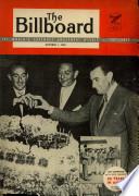 1 Oct 1949
