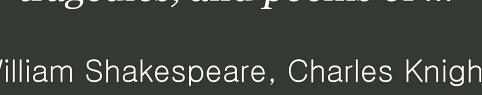 [merged small][ocr errors][merged small][ocr errors][merged small][ocr errors][merged small][merged small][merged small]