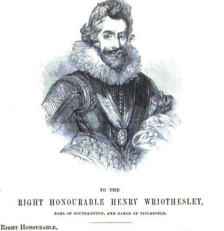 [graphic][ocr errors][merged small][merged small][merged small]