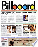 29 Mar 2003