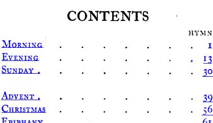 [merged small][merged small][ocr errors][ocr errors][ocr errors][ocr errors][merged small][merged small][ocr errors][ocr errors][ocr errors][ocr errors][ocr errors][ocr errors][ocr errors][ocr errors][ocr errors][merged small][merged small][ocr errors][ocr errors][ocr errors][ocr errors][ocr errors][ocr errors][ocr errors][merged small][merged small][ocr errors][ocr errors][ocr errors][ocr errors][ocr errors][merged small]