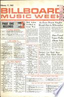 17 Feb 1962