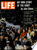 9 Mar 1962