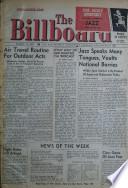 19 Aug 1957