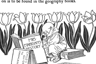[ocr errors][graphic][subsumed][ocr errors][subsumed][ocr errors]