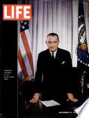 13 Dec 1963