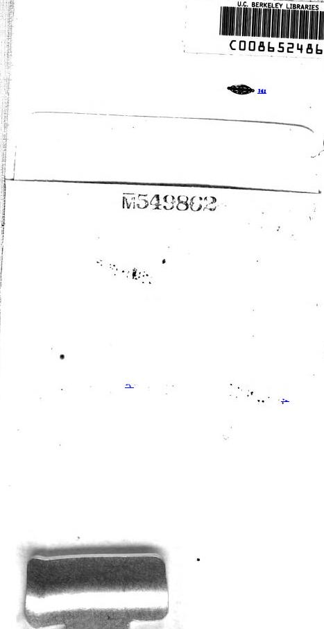 [merged small][merged small][merged small][ocr errors][merged small][ocr errors][ocr errors][graphic]
