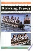 29 May 1999