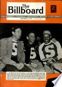 25 Sep 1948