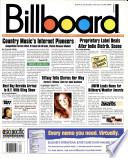 19 Aug 2000