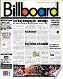 9 May 1998