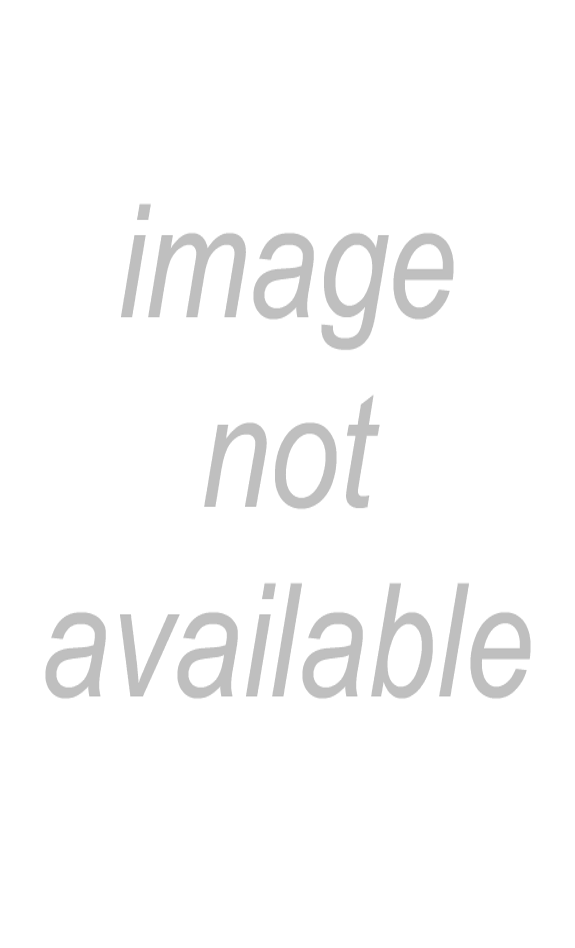 [merged small][ocr errors][ocr errors][merged small][merged small][ocr errors][merged small][ocr errors][merged small][merged small][merged small]