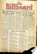5 Feb 1955