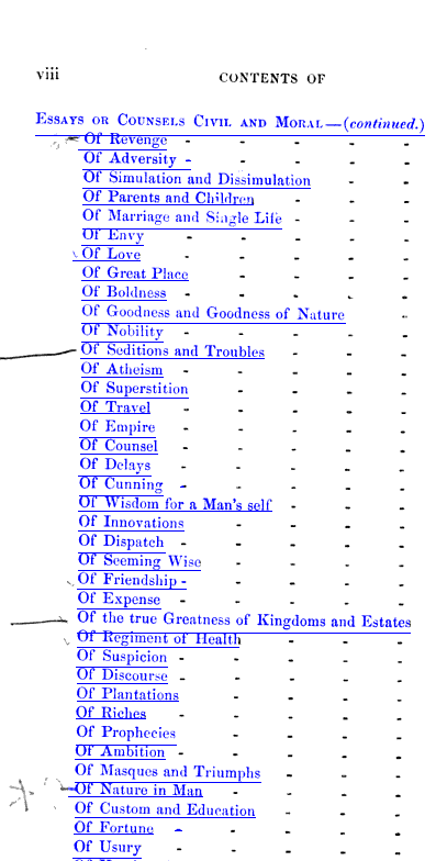 [graphic][ocr errors][merged small][ocr errors][table]