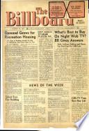 26 Jan 1957