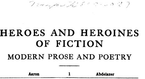 [merged small][ocr errors][merged small][merged small][merged small][merged small][merged small]