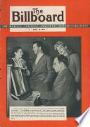 19 Apr 1947
