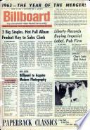 24 Aug 1963
