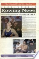 7 Mar 1999