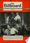 4 Jun 1949