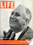 27 Jun 1938