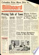 10 Aug 1963