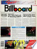 19 Jun 1982