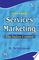 marketing mix indian context A snapshot of india's advertising & marketing industry incl market size  indian advertising industry is the advertising and marketing sector in india is.