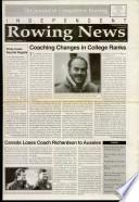 Sep 22 - Oct 5, 1996