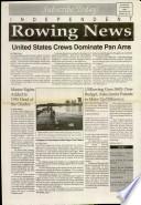 26 Mar 1995