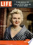 15 Mar 1954