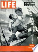 20 Jul 1953