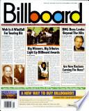 21 Dec 2002