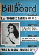 22 Sep 1945