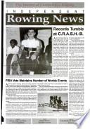 Mar 2-15, 1997