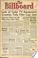3 Oct 1953