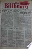 22 May 1954
