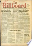 19 Jan 1957