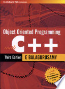 balagurusamy c programming and data structures Distinguished as one of the bestsellers in the market, the strength of this book lies in its simple and lucid presentation of the c programming concepts it helps the beginners in better understanding of the implementation and applications of c language through sample programs, case-studies, programming problems and projects.