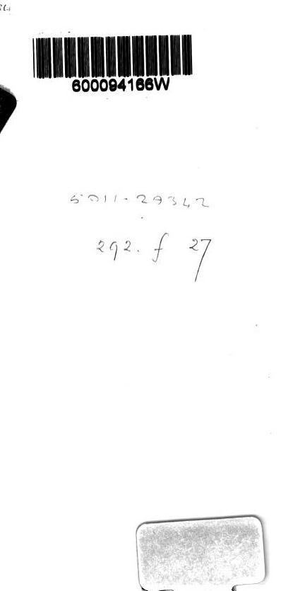 [merged small][ocr errors][merged small][ocr errors][ocr errors][ocr errors][ocr errors][graphic][graphic]