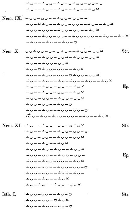 [ocr errors][ocr errors][merged small][merged small][ocr errors][ocr errors][ocr errors][ocr errors][ocr errors][merged small][ocr errors][ocr errors][ocr errors][merged small][ocr errors][ocr errors][merged small][ocr errors][subsumed][merged small][ocr errors][ocr errors][subsumed][ocr errors][ocr errors][subsumed][merged small][ocr errors][ocr errors][merged small][ocr errors][ocr errors][ocr errors][merged small][merged small][ocr errors]