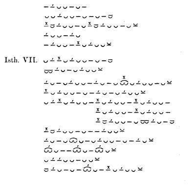 [ocr errors][ocr errors][ocr errors][ocr errors][merged small][ocr errors][ocr errors]