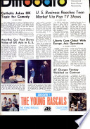 13 May 1967